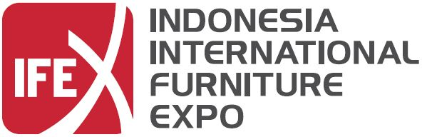 International Furniture Expo (IFEX) 2019