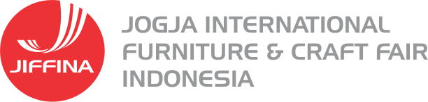 JIFFINA 2019 / Jogja International Furniture & Craft Fair