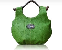 Ladies Bag - Hungary