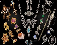 Jewellery Products