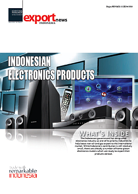 Electronics products